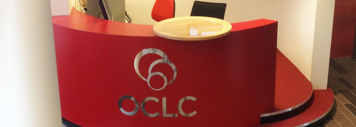 Balie-OCLC