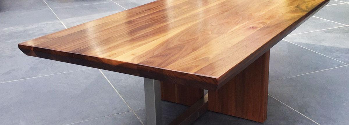 Maatwerk-tafel2