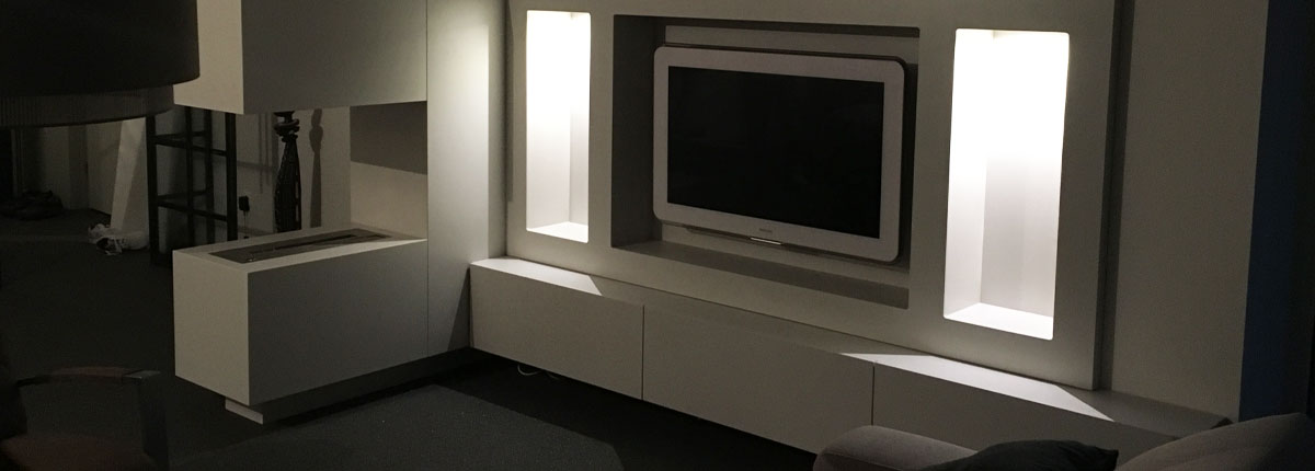 TV-meubel2